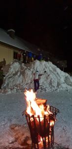Apres Ski_01_2020