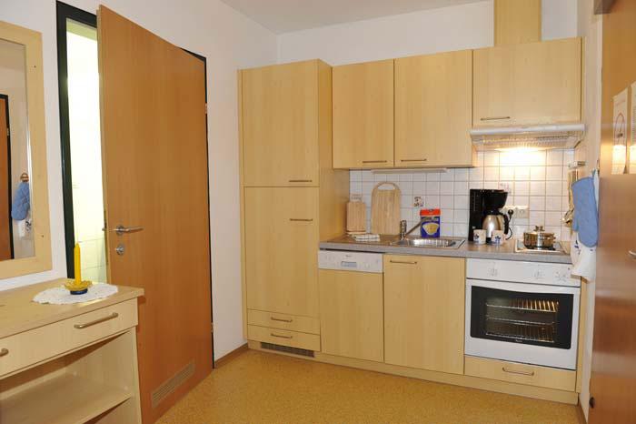zimmer und ferienwohnungen landschulheim salzburg unser g stehaus landschulheim salzburg. Black Bedroom Furniture Sets. Home Design Ideas